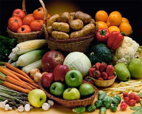 4 cách hạn chế tăng cân hiêu qủa